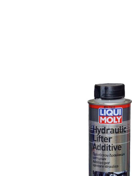 Liqui Moly Oil - TDK Auto Supplies